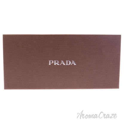 Picture of Prada SPR 30R IAM-6S1 - Nut Canaletto/Brown Shaded by Prada for Women - 51-25-135 mm Sunglasses