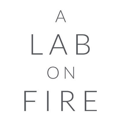 Picture for Brand A Lab On Fire