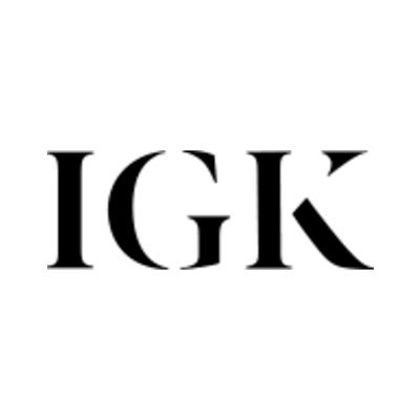 Picture for Brand IGK