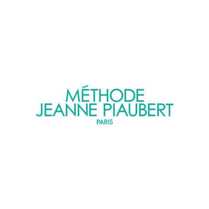 Picture for Brand Jeanne Piaubert