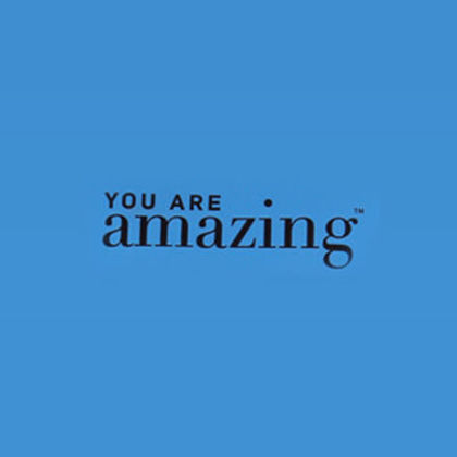 Picture for Brand You Are Amazing