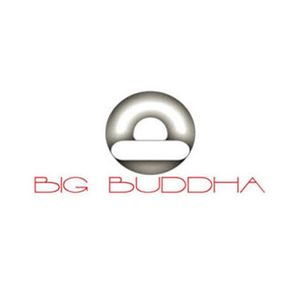 Picture for Brand Big Buddha