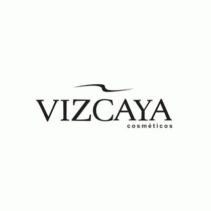 Picture for Brand Vizcaya
