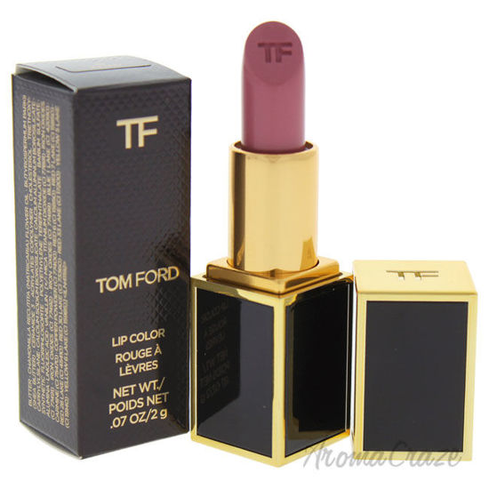 Picture of Lips & Boys Lipstick 42 Julian by Tom Ford for Women 0.07 oz Lipstick