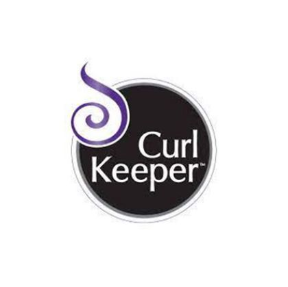 Picture for Brand Curl Keeper