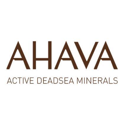Picture for Brand AHAVA