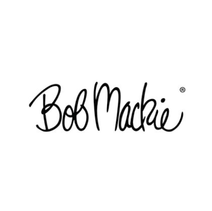 Picture for Brand Bob Mackie