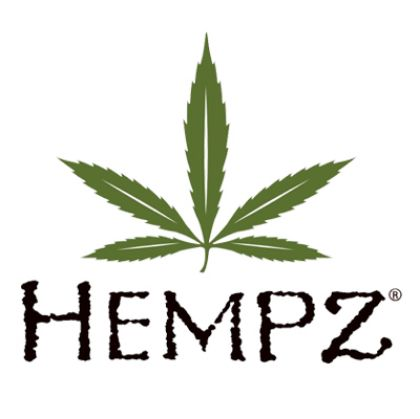 Picture for Brand Hempz