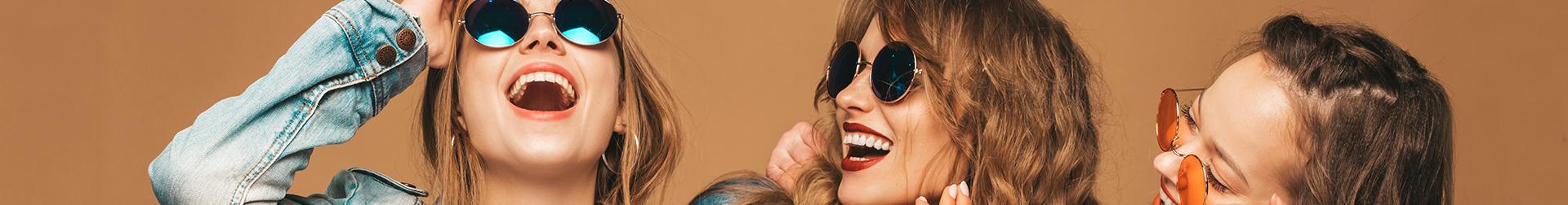 Sunglasses | Sunglasses - Buy Stylish Sunglasses and Shades Online | AromaCraze