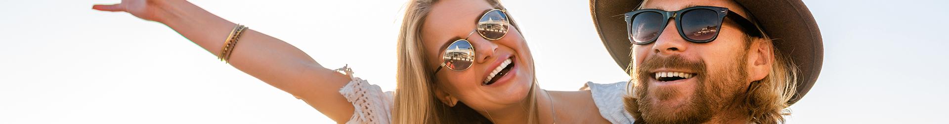 Sunglasses | Sunglasses - Buy Best Stylish Sunglasses for Men And Women | AromaCraze